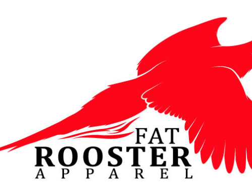 Fat Rooster Outdoors